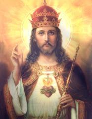 † إلهنا ومخلصنا يسوع المسيح †
