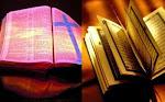 «فتشوا الكتب» .. دعوة إلي البحث!