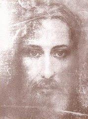† يسوع هو الله الظاهر في الجسد