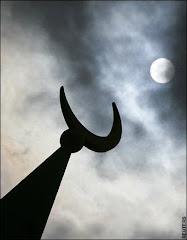 الإسلام من القرآن والسنة والسيرة: