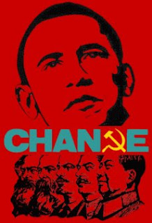 http://2.bp.blogspot.com/_1R1QNDnrn60/SieOgmeaG1I/AAAAAAAABVI/VpC03Meu5VQ/s320/obama-marx.jpg