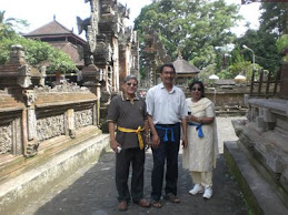 Tirta Empul