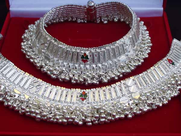 payal design: .....................S.L.PAYAL.SILVER ...