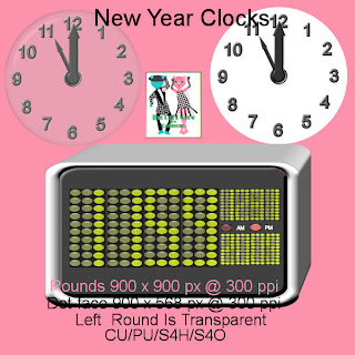 http://the-cats-meow-too.blogspot.com/2009/12/happy-new-year-2010-clock-freebies.html