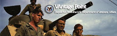 <b>VA Launches VAntage Point Blog</b>
