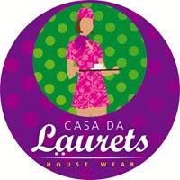 CASA DA LAURETS - Pano de prato - HOUSEWEAR