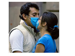 Are u protected against Influenza A(H1N1)?