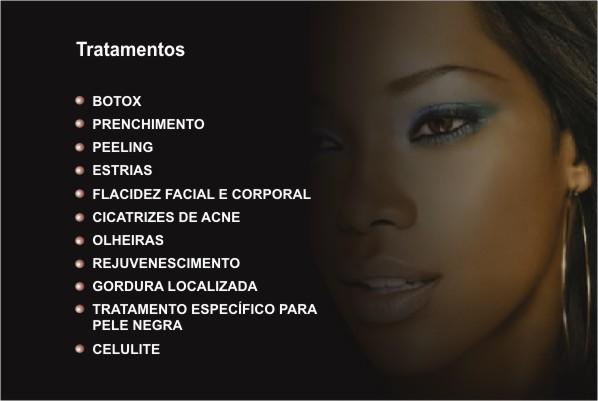Dra Katleen Conceição Dermatologista Referência em Pele Negra