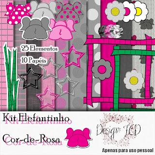 http://arteemrecortes.blogspot.com/2009/08/kit-elefantinho-cor-de-rosa.html