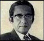 SEKILAS Asmaraman S Kho Ping Hoo
