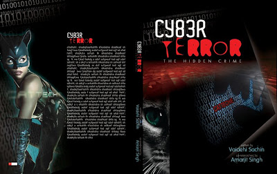 [Image: First+Book+on+CYBER+TERRORISM+Cyber+Terr...+Singh.jpg]