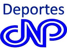 Deportes CNP
