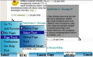 fitur-copy-paste-pada-boltbrowser