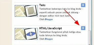 htmlt/javascript