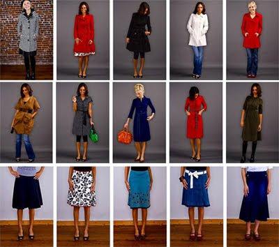 Fashion Designer Games Online  Free on Fashion Design   Wikipedia  The Free Encyclopedia