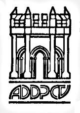 Associação para a Defesa e Divulgação do Património Cultural de Torres Vedras