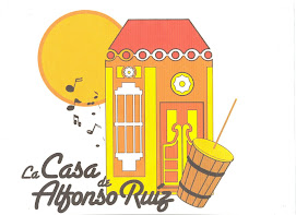 La Casa de Alfonso Ruiz