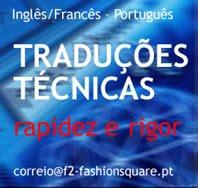 Traduções Técnicas