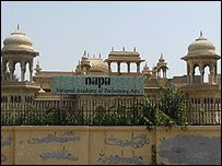 Hindu Gekhana Again Back to Hindu Famlies