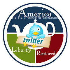 #teaparty - Twitter Search
