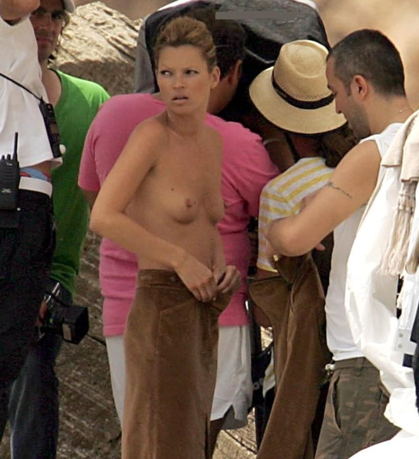 [Kate+Moss+nude+tits+023.jpg]