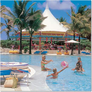 list of hotels in mauritius pdf