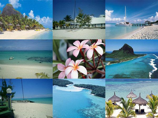 Mauritius Holiday Advice