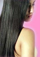 cara alami membuat rambut hitam dan tebal | WEBSITE SOFTWARE