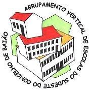 Agrupamento Vertical de Escolas do Sudeste do Concelho de Baião