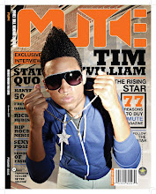 MUTE Magazine