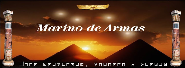 Marino de Armas