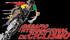Desafio Internacional