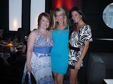 3 hot chics!