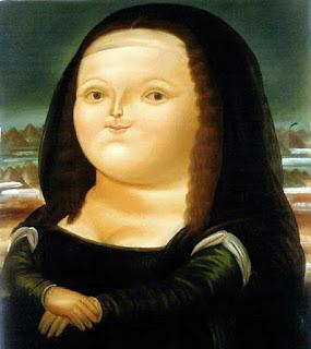 Variadas imagens loucas Mona-lisa-1629-mid