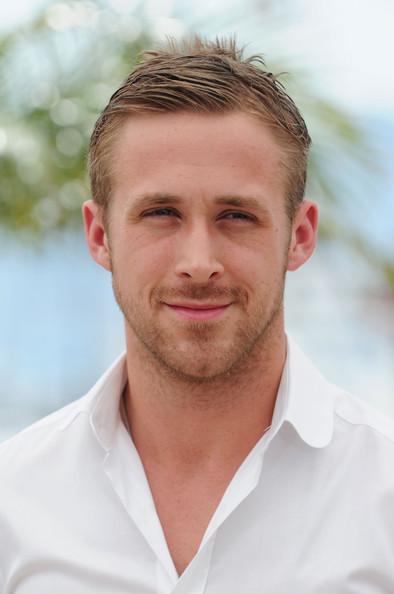 actor/actress of the week: Ryan Gosling-2.bp.blogspot.com