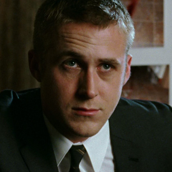 actor/actress of the week: Ryan Gosling-2.bp.blogspot.com
