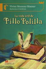 Pillo Polilla
