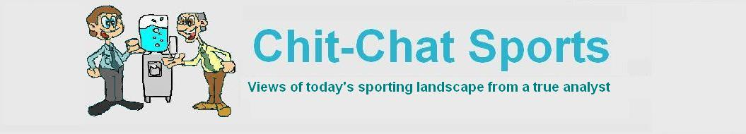 Chit-Chat Sports
