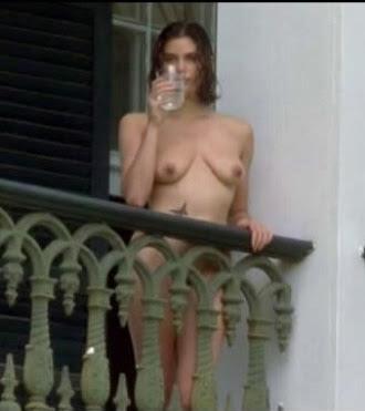 sex machines naked women