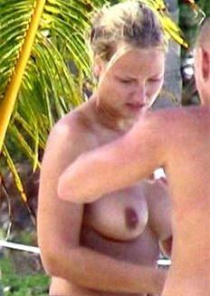 Jewel Kilcher topless