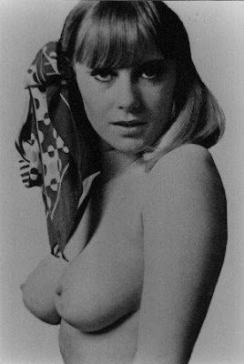 Wendy Richard nude. Wendy is now 65 but was a very attractive woman in her ...