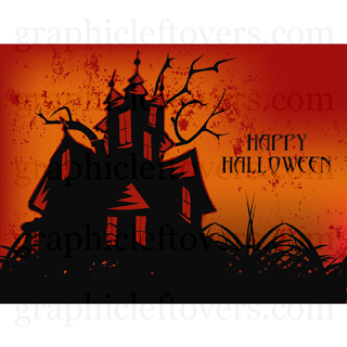 Halloween Backgrounds on 2012 Halloween Backgrounds  Halloween Web Page Background