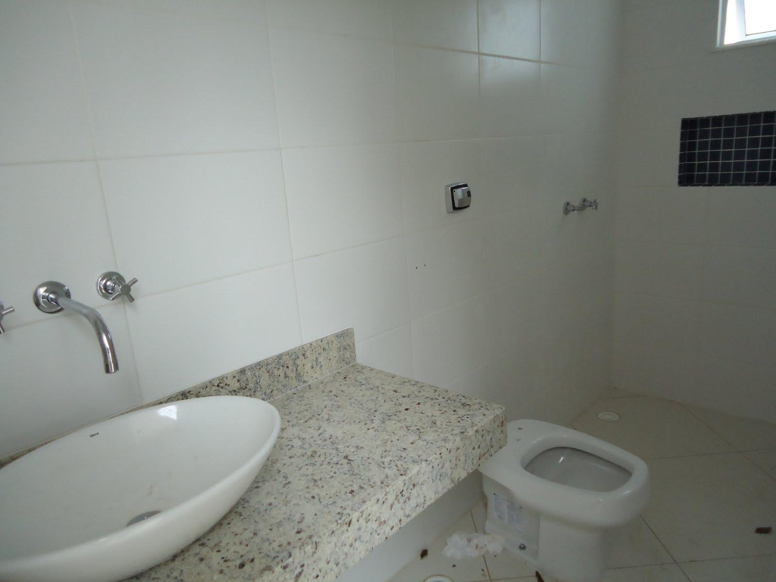 Imagens de #565348 Casa a venda Alphaville Salvador 1600x1200 px 3702 Banheiros Porcelanato Bege