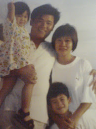 Family Foong