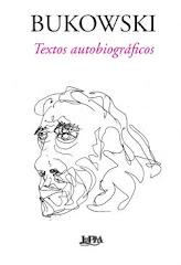 Textos autobiográficos (Biografia)