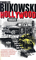 Hollywood (Romance)