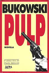 Pulp (Novela policial)
