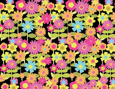 Fabric  Design Software