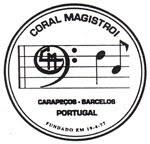 Coral Magistroi