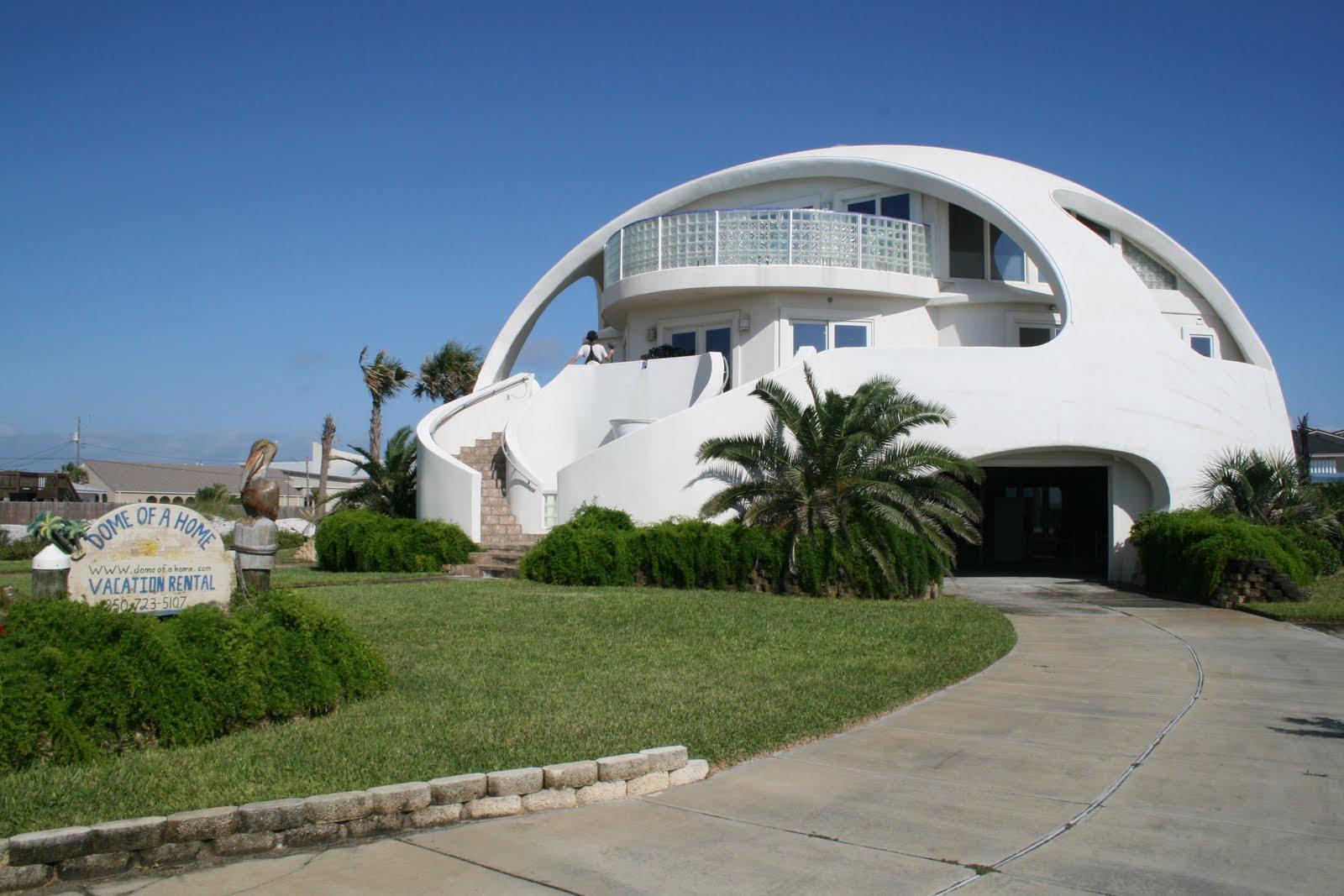... Florida Stilt House Plans. on florida hurricane proof house plans